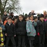 02-KAPS-Leicester-Official-Opening-15-03-2013