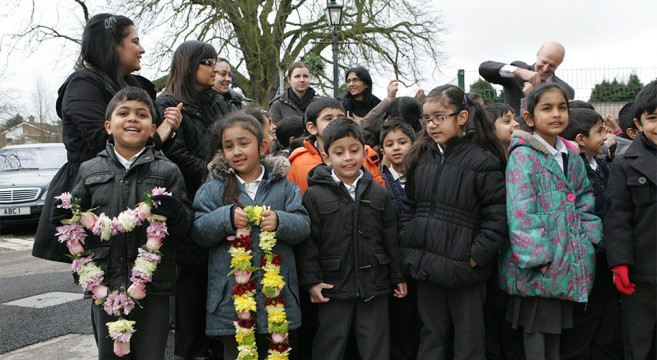 03-KAPS-Leicester-Official-Opening-15-03-2013