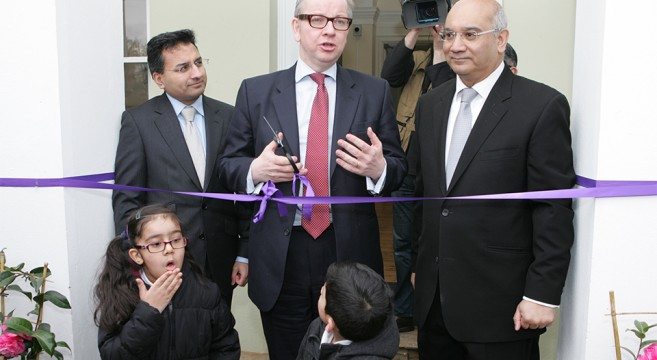 06-KAPS-Leicester-Official-Opening-15-03-2013