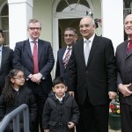 08-KAPS-Leicester-Official-Opening-15-03-2013