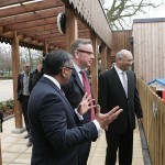 14-KAPS-Leicester-Official-Opening-15-03-2013
