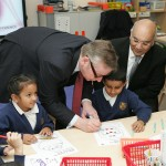 15-KAPS-Leicester-Official-Opening-15-03-2013
