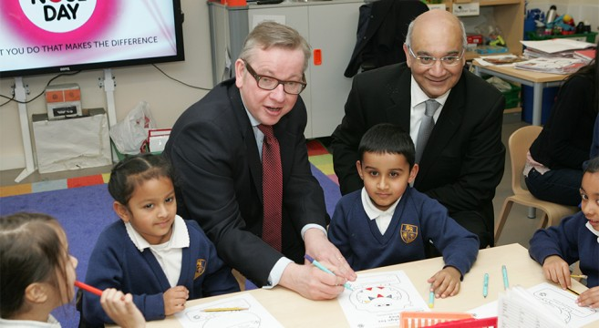 16-KAPS-Leicester-Official-Opening-15-03-2013