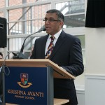 17-KAPS-Leicester-Official-Opening-15-03-2013