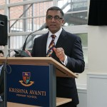 18-KAPS-Leicester-Official-Opening-15-03-2013