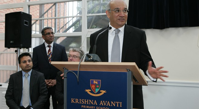 20-KAPS-Leicester-Official-Opening-15-03-2013