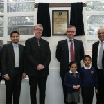 22-KAPS-Leicester-Official-Opening-15-03-2013