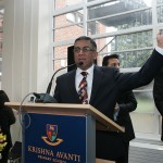 23-KAPS-Leicester-Official-Opening-15-03-2013