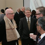 25-KAPS-Leicester-Official-Opening-15-03-2013