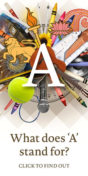 Avanti Schools Trust – Prospectus 2014