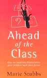 Ahead-of-the-Class