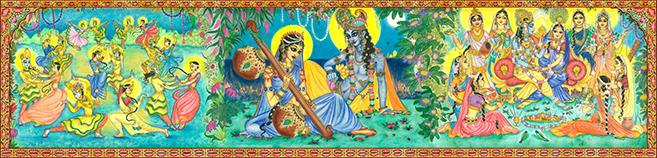 Emma-V-Moore-krishna-lila-panel-1-657x158
