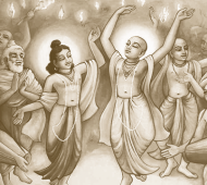 Post-Image-MAIN-A-and-B-Lord-Chaitanya-Kirtan