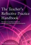 Reflective-Handbook