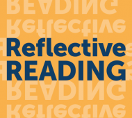 Reflective-Reading