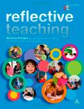 Reflective-Teaching