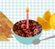 Breakfast-Birthday-Club