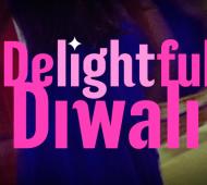 Delightful-Diwali