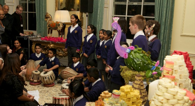 Diwali-at-Downing-Street-November-2013-SMALL-05