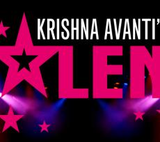 Krishna-Avantis-Got-Talent