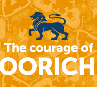 The-Courage-of-Koorichh