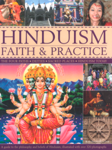Hinduism – Faith & Practice