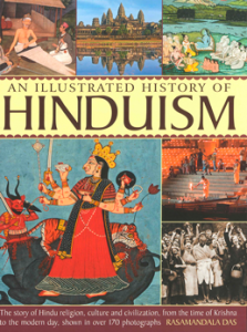 An Illustrated History of Hinduism