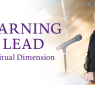 Learning-to-Lead